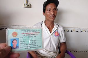 Chuyện lạ ở Đắk Lắk: Chồng 'còn sống sờ sờ', bị vợ khai tử