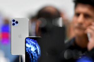 Sau một ngày mở bán, iPhone 11 xách tay tại Việt Nam đã hạ nhiệt