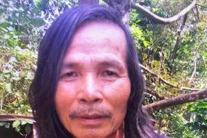 Bình Phước: Nghi phạm bắn vợ chồng anh trai đã tự sát