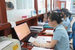 Sửa nhiều quy định về xác định xuất xứ hàng hóa xuất nhập khẩu