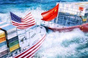 Mỹ vừa nới thuế với dây xích chó Trung Quốc thì bị Bắc Kinh hủy kèo nông sản