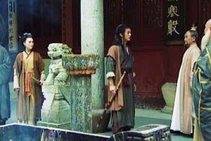 Kiếm hiệp Kim Dung: Sự thật về bộ kiếm pháp được đồn là thiên hạ vô địch trong Tiếu ngạo giang hồ