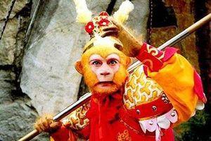 Vị sư phụ bí ẩn giúp Tôn Ngộ Không đạt đến bản lĩnh thông thiên Tam giới, body 'chứa lửa' của cô gái 'hot' nhất nhì Thái Lan
