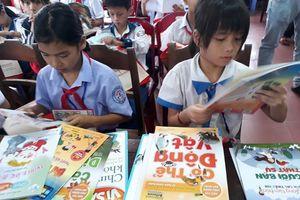 Zhishan trao tặng 700 suất học bổng dài hạn cho học sinh khó khăn Thừa Thiên Huế