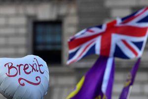 Anh và EU mâu thuẫn về việc giữ bí mật đàm phán Brexit