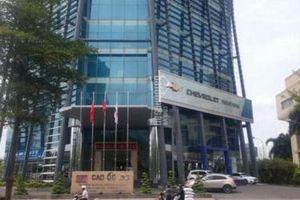Thủ đoạn biến tài sản Nhà nước thành tư nhân tại IPC