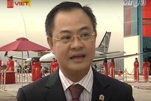 Hãng hàng không Việt nào đang gặp khó trong vấn đề cấp phép?