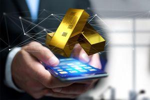 Giá vàng hôm nay ngày 21/9: Vàng trong nước tăng mạnh 250.000 đồng/lượng