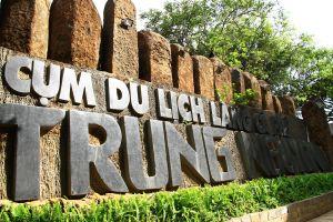 Về Buôn Ma Thuột, ghé thăm hai làng cà phê nổi tiếng