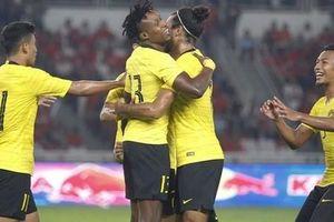 'Đội tuyển Việt Nam cần đánh bại cả Malaysia và Indonesia để cạnh tranh với UAE, Thái Lan'