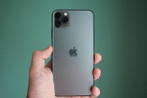 Đổi iPhone XS Max, bù thêm 8,5 triệu để nhận iPhone 11 Pro ở Việt Nam