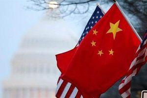 Đàm phán Mỹ-Trung: Hy vọng và thất vọng