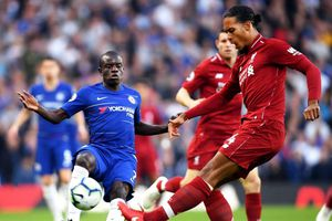 Nhận định Chelsea – Liverpool: Đại chiến ở Stamford Bridge
