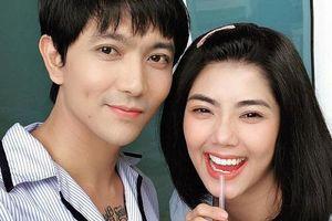 Tim chính thức lên tiếng trước tin đồn hẹn hò với Đàm Phương Linh