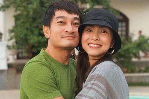 'Tình cũ' 15 năm của Tăng Thanh Hà giờ ra sao?
