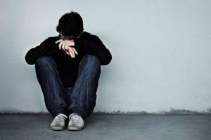 Cách nào thoát khỏi 'bóng ma' trầm cảm, tự tử