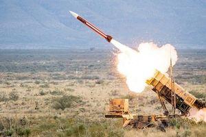 Mỹ tăng cường vũ khí tới Vùng Vịnh để bảo vệ Ả Rập Xê-út