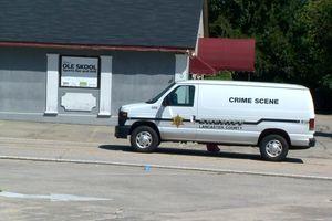 Mỹ: Xả súng ở quán bar, 2 người chết, 8 người bị thương