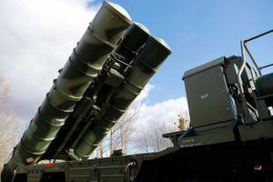 Có trong tay S-400 Nga, Thổ Nhĩ Kỳ vẫn 'chưa từ bỏ' mua tên lửa Patriot của Mỹ