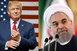 Tổng thống Iran cảnh cáo hoạt động điều động thêm chiến đấu cơ, bom tới vùng Vịnh
