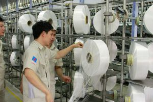 Dự án xơ sợi PVTex lỗ lũy kế hơn 4.700 tỷ