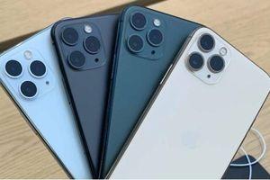 Công nghệ tuần qua: Khi nào iPhone 11 có giá rẻ bằng một nửa hiện nay?