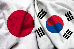 Ngoại trưởng Nhật - Hàn dự kiến gặp nhau tại Mỹ