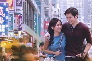 Phim đạt doanh thu cao nhất mọi thời đại tại Philippines đến Việt Nam