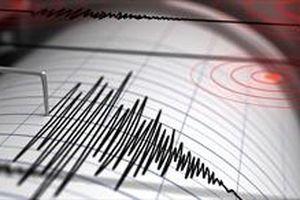 Động đất cường độ 6,4 làm rung chuyển tỉnh Maluku, Indonesia