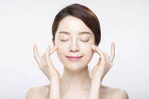 7 thói quen nhỏ nhặt cần từ bỏ ngay để giữ làn da sáng bóng, mịn màng