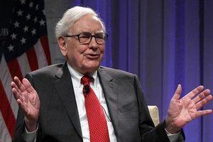 Nguyên tắc chọn nhân viên của tỷ phú Warren Buffett