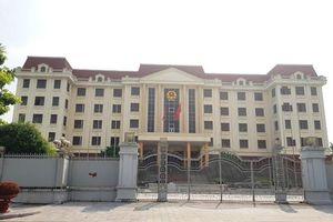 Thanh tra Chính phủ: Chỉ ra nhiều sai phạm tại Thái Bình