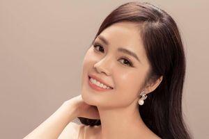 Dương Cẩm Lynh: 'Sau đổ vỡ hôn nhân, tôi dè chừng hơn'