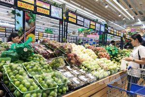 Phát triển trái cây thành ngành hàng chiến lược - Bài 2: Xây dựng vùng nguyên liệu