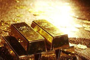 Giá vàng ngày hôm nay 22/9: Vàng SJC bứt phá theo thị trường thế giới