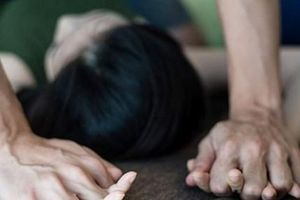 Nhiều lần rủ bé gái 14 tuổi vào nhà nghỉ, thanh niên nhận kết đắng
