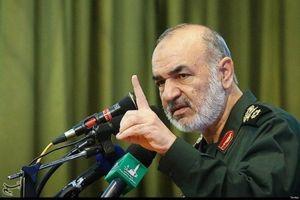 Iran liệu chỉ 'nói mồm'?