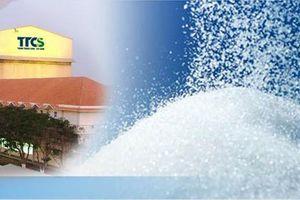 TTC Land và TTC Sugar đang có những biến động bất thường nào?