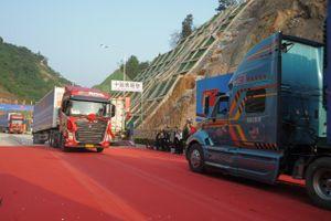 Lạng Sơn đánh giá 10 năm phân giới cắm mốc Việt Nam - Trung Quốc