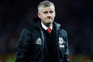 HLV Solskjaer phản bác chỉ trích của Jose Mourinho