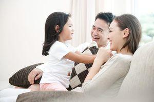 4 bước cần nhớ khi mua bảo hiểm nhân thọ