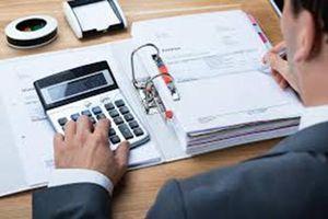 Có nên thống nhất một phương pháp tính thuế GTGT?