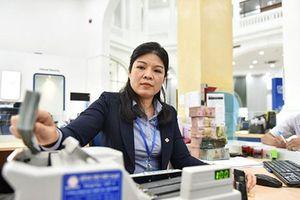 Người Việt làm việc bao lâu mới đủ tiền mua iPhone 11?