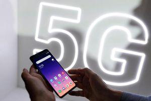 Huawei sản xuất điện thoại 5G giá rẻ năm 2020