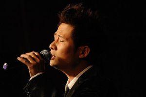 Bằng Kiều chọn lọc kỹ lưỡng ca khúc trong Live concert 'Kiều'