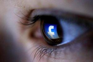 Facebook phát triển dự án bí mật, thay thế smartphone bằng kính thông minh