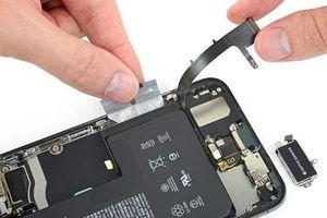 'Mổ bụng' iPhone 11 Pro Max