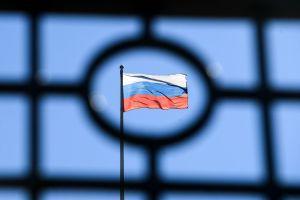 Cảnh sát Nga truy tìm một cựu quan chức Điện Kremlin mất tích