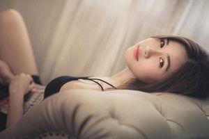 CLIP: Ngắm vẻ ngoài khó cưỡng của 'thiên thần' xinh đẹp Thái Lan
