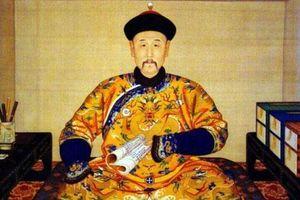 Bí ẩn vị trí ngôi mộ của hoàng đế nhiều 'góc khuất' bậc nhất Trung Quốc